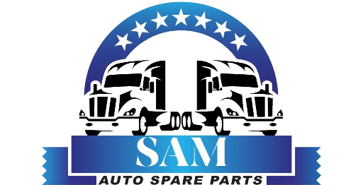 SAM Auto Spare Parts Trading LLC.