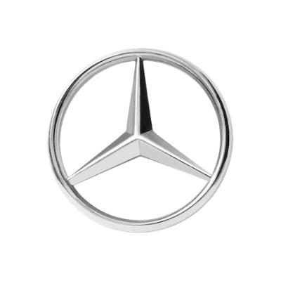 sam-auto-parts-mercedes