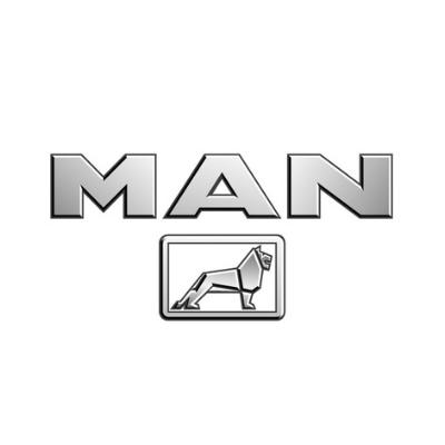 man-logo-sam-auto-parts