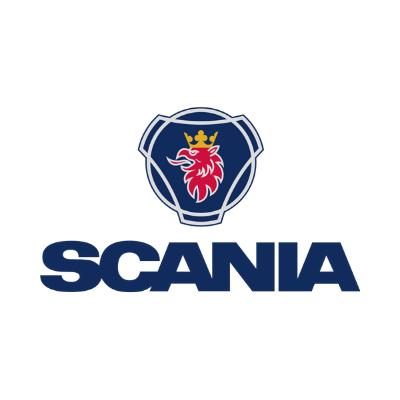 scania-logo-sam-auto-parts