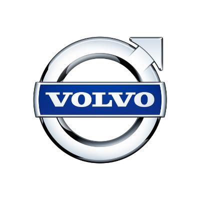 volvo-logo-sam-auto-parts